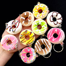 Load image into Gallery viewer, 83001 SQUISHY DOUGHNUT-10