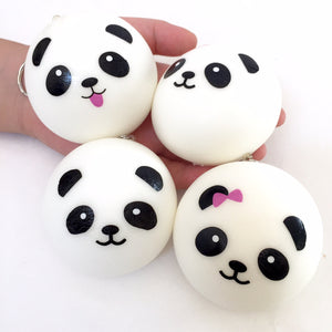 83017 SQUISHY PANDA BUN-Medium-12