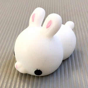 62208 RABBIT GUMMY-25
