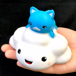 83272 CAT ON CLOUD SQUISHY-6
