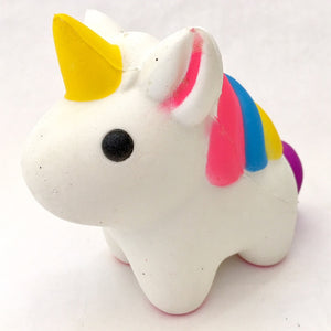83277 LARGE UNICORN SQUISHY-10