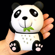 Load image into Gallery viewer, 83281 BAMBOO PANDA SQUISHY-6