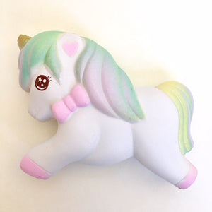 83300 SMALL PASTEL UNICORN SQUISHY-10