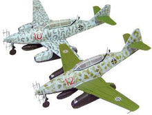 Load image into Gallery viewer, 71106  F-TOYS EARLY JETS-DISCONTINUED