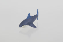 Load image into Gallery viewer, 381841 Shark Iwako Eraser-30