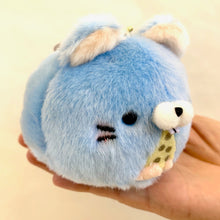 Load image into Gallery viewer, 63204 ROUND ANIMAL PLUSH CHARM-8