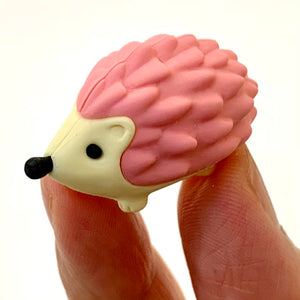 70725 SALUTING ANIMALS BLIND BOX-10