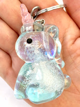 Load image into Gallery viewer, 12000 CRYSTAL UNICORN CHARM-12
