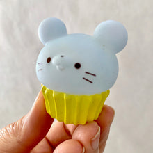 Load image into Gallery viewer, 70709 Pastel Animal Cupcakes-24