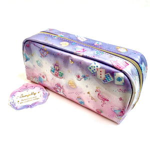 14486 Qlia Jamjelly PENCIL BAG-1