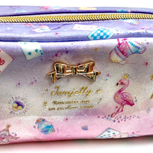 Load image into Gallery viewer, 14486 Qlia Jamjelly PENCIL BAG-1