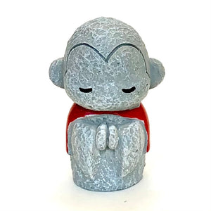 70863 ZEN Statues Vol. 3 Figurines-6