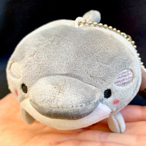 63041 SEALIFE PLUSH TOYS-SMALL-DISCONTINUED