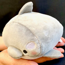 Load image into Gallery viewer, 63042 SEALIFE PLUSH TOYS-LARGE-6