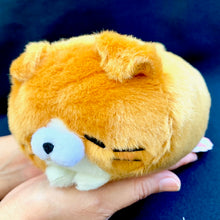 Load image into Gallery viewer, 63048 FLUFFY CAT PLUSH TOYS-6