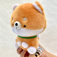 Load image into Gallery viewer, 63201 CAT & DOG PLUSH TOY-LARGE-6