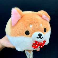 Load image into Gallery viewer, 63037 CORGI DOG PLUSH TOY 6