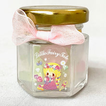 Load image into Gallery viewer, 15226 QLIA Little Fairy Tale Bottle Mini-Erasers-6 assorted bottles