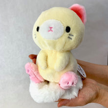 Load image into Gallery viewer, 63208 COLLAR CAT PLUSH-6