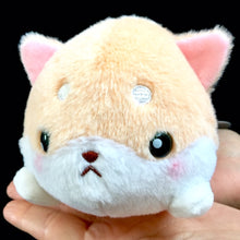 Load image into Gallery viewer, 63034 Large Kawaii Animal Plush Toys-8