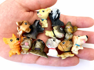 70702 DOG FIGURINES-12