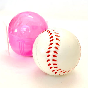 70831 SOFT SPORT BALL GAME CAPSULE-5