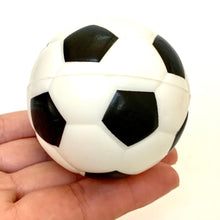 Load image into Gallery viewer, 70831 SOFT SPORT BALL GAME CAPSULE-5