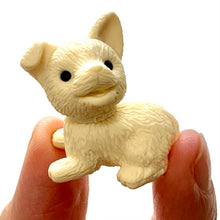 Load image into Gallery viewer, 381441 ANIMAL ERASERS-RABBIT, BEAR, DOG-30