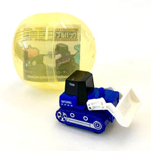 Load image into Gallery viewer, 70843 PULLBACK CONSTRUCTION TRUCKS CAPSULE-6
