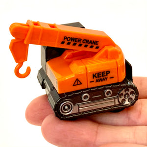 70843 PULLBACK CONSTRUCTION TRUCKS CAPSULE-6
