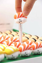 Load image into Gallery viewer, 22364 SUSHI BEAR GEL PEN-48