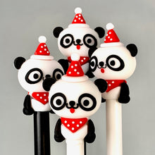 Load image into Gallery viewer, 22335 PARTY PANDA GEL PEN-36
