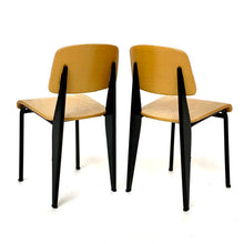 Load image into Gallery viewer, 75118 Standard Chair-1 piece-1 chair
