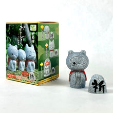Load image into Gallery viewer, 70735 WABI SABI SHRINE ANIMALS VOL. 1 BLIND BOX-12