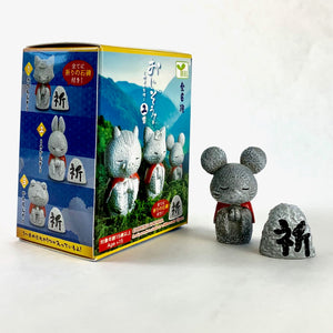70736 WABI SABI SHRINE ANIMALS VOL. 2 BLIND BOX-12