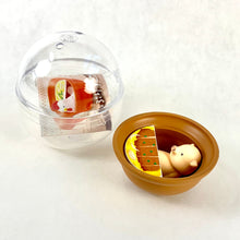 Load image into Gallery viewer, 70838 DONBURI ANIMAL RICE BOWL CAPSULE-4
