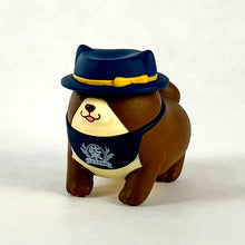 Load image into Gallery viewer, 70818 SHIBA INU w/ HAT CAPSULE-9