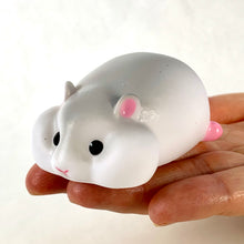 Load image into Gallery viewer, 70844 SOFT HAMSTER CAPSULE-6