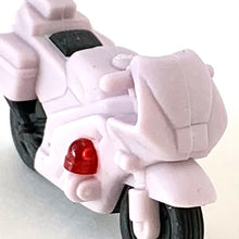 Load image into Gallery viewer, 380151 MOTORCYCLE ERASERS -30