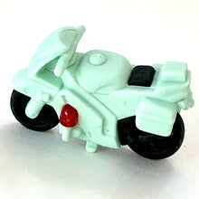 Load image into Gallery viewer, 38015 MOTORCYCLE ERASERS -60