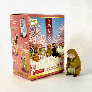 70737 WISHING ANIMALS VOL. 6 BLIND BOX-10