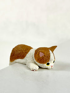 70738 PLAYFUL HANGING CAT BLIND BOX-10