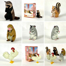 Load image into Gallery viewer, 70737 WISHING ANIMALS VOL. 6 BLIND BOX-10