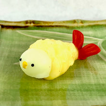 Load image into Gallery viewer, 70862 Tempura Gummy Animals-6