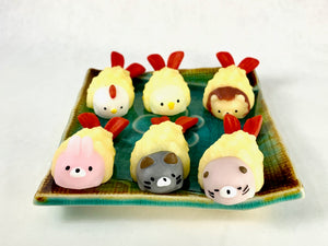70862 Tempura Gummy Animals-6