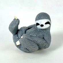 Load image into Gallery viewer, 70858 SLOTH CAPSULE-10