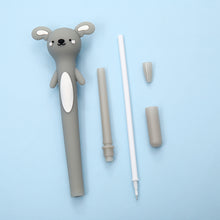 Load image into Gallery viewer, 22373 KOALA GEL PEN-36