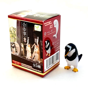 70721 WISHING ANIMALS Vol.1 Blind Box-10