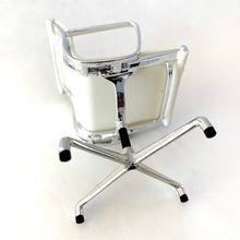 Load image into Gallery viewer, 75148 Miniature Office Chair-WHITE-1