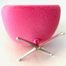 Load image into Gallery viewer, 75143 Egg Chair-Pink-1